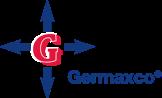 Germaxco_Logo