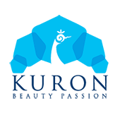 Kuron_Logo