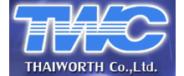 ThaiWorth_Logo