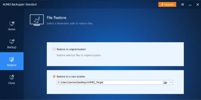 aomei-backupper-restore-screen-700x349